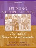 Bridging Multiple Worlds 2nd Edition