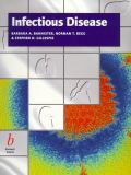 Infectious Disease 9780632032518