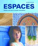 Espaces 2nd Edition