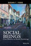 Social Beings 3rd Edition