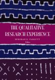 The Qualitative Research Experience
