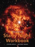 Starry Night Planetarium Workbook and Software