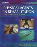Physical Agents in Rehabilitation 9781416032571