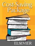 Insurance Handbook for the Medical Office - Text and Workbook Package 12th Edition
