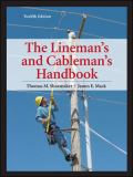 The Lineman's and Cableman's Handbook 9780071742580