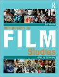 Introduction to Film Studies 9780415582599