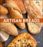 Artisan Breads at Home 1st Edition