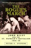 Rogue's March, 1846-1848 9781574882605