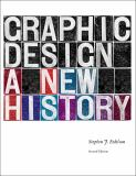 Graphic Design 2nd Edition