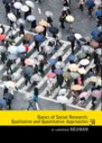 Basics of Social Research 3rd Edition