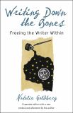 Writing down the Bones 2nd Edition