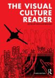 The Visual Culture Reader 9780415782623