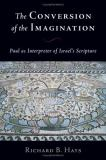 The Conversion of the Imagination