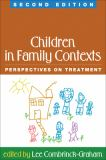 Children in Family Contexts 2nd Edition