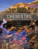 General, Organic, and Biological Chemistry 9780321802637