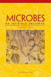 Microbes 9781555812645