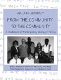 Adult ESL/Literacy from the Community to the Community 9780805822670