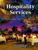 Hospitality Services 3rd Edition