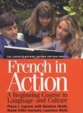 French in Action 9780300072679