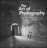 The Art of Photography 9781933952680