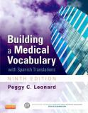 Building a Medical Vocabulary 9th Edition