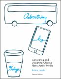Advertising by Design 2nd Edition