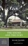 The Sound and the Fury 3rd Edition