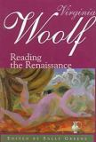 Virginia Woolf 9780821412695