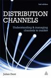 Distribution Channels 2nd Edition