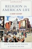 Religion in American Life 2nd Edition