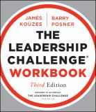 The Leadership Challenge 3rd Edition