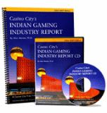 Casino City's Indian Gaming Industry Report 9781931732703