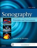 Sonography Principles and Instruments 9th Edition