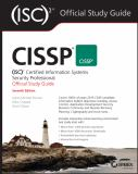 CISSP Certified Information Systems Security Professional Study Guide 7th Edition