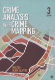 Crime Analysis with Crime Mapping 3rd Edition