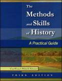 The Methods and Skills of History 9780882952727
