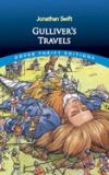 Gulliver's Travels 9780486292731