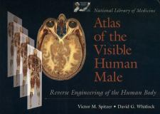 National Library of Medicine - Atlas of the Visible Human Male 9780763702731