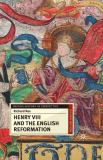Henry VIII and the English Reformation 2nd Edition