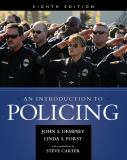 An Introduction to Policing 8th Edition
