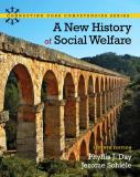A New History of Social Welfare 7th Edition