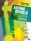 Keeping the Republic 7th Edition