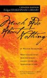 Much Ado about Nothing 9780743482752