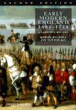 Early Modern England, 1485-1714 2nd Edition