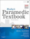 Mosby's Paramedic Textbook 4th Edition