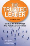 The Trusted Leader 2nd Edition