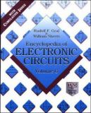 The Encyclopedia of Electronic Circuits 9780070112766