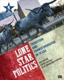 Lone Star Politics 4th Edition