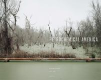 Petrochemical America 2nd Edition