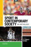 Sport in Contemporary Society 10th Edition